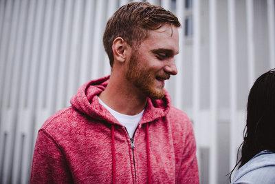 Kyleigh-Jordan-BBM2014-38