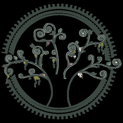 CH Logo-05