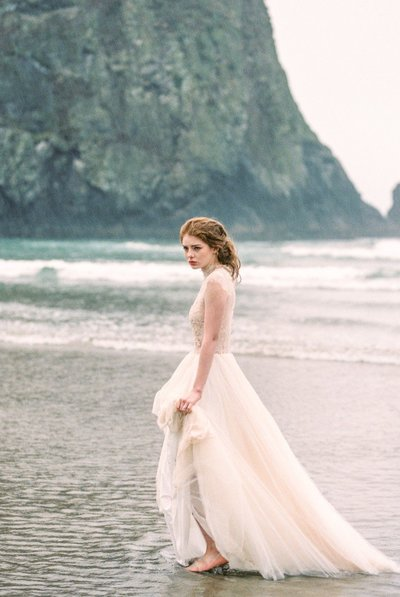 CannonBeach_BridalEditorial_GeorgiaRuthPhotography-08