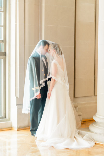Naval Academy, Annapolis Maryland Fine Art Wedding Photographer Lauren R Swann