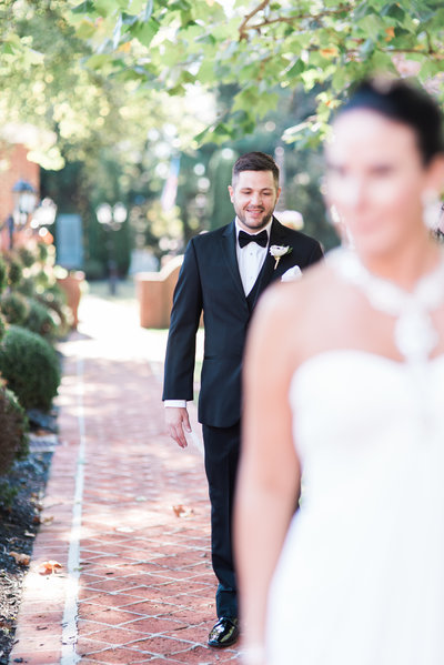 mankin-mansion-richmond-va-fall-wedding-photos-92