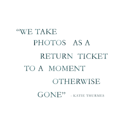 katiethurmas_quote5