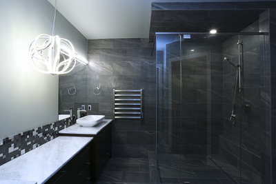 Schlageter Bathroom 001