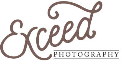 ExceedPhotography_Logo color