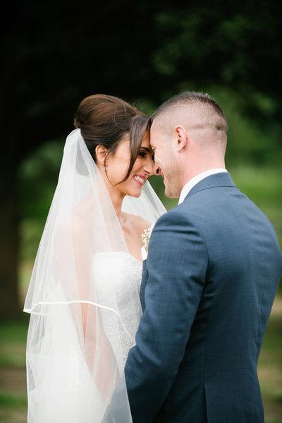 aimee john wentworth club wedding plentytodeclare photography-789