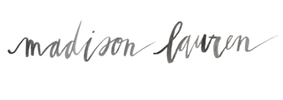 madison lauren logo1 copy