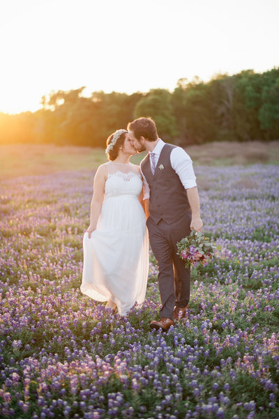 Diana & Matt - Wedding Sneak Peeks - April Mae Creative - Austin Wedding Photographer-13