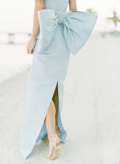 47-KTMerry-weddings-blue-bow-gown