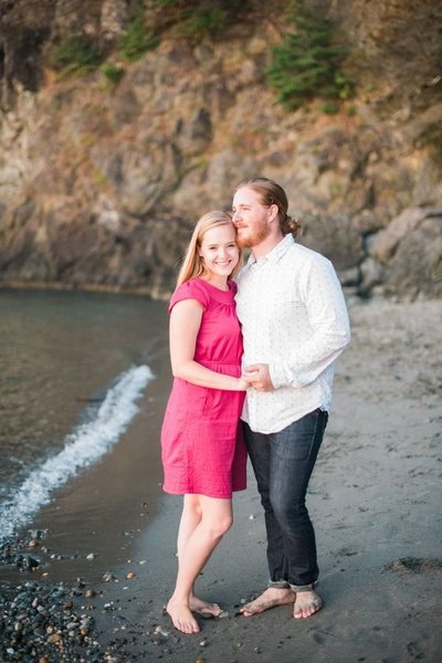deception-pass-state-park-engagement-photographer
