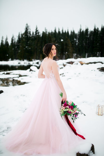 Winter Styled Bridal-0019