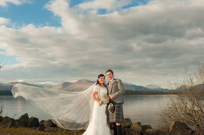 Glasgow wedding photographer-5-7