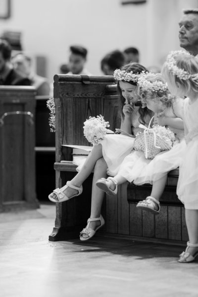 adorlee-0770-southend-barns-wedding-photographer-chichester-west-sussex