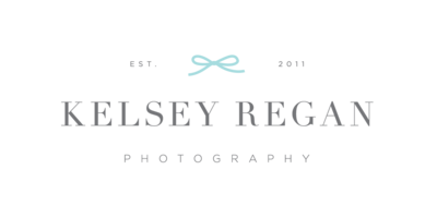 kelsey-regan-photography