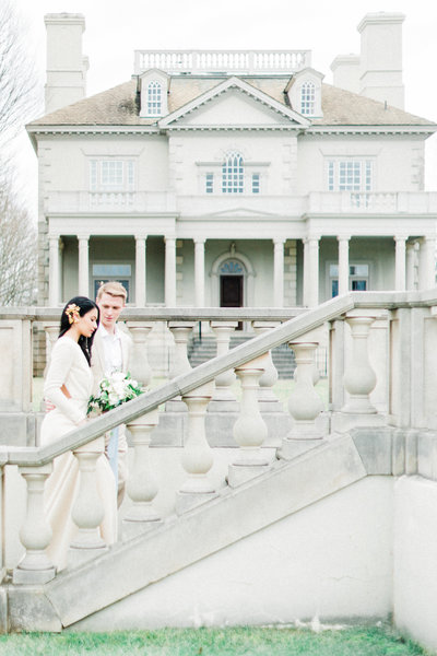 Great Marsh Estate-Virginia-Wedding-Elopement-Manda Weaver-Photo-20