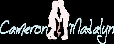 CM-logo-cmyk-high
