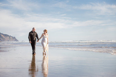 cannon-beach-wedding-photographer-61