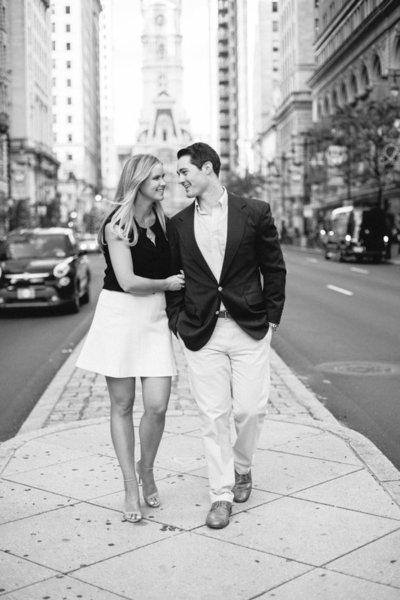 DC-Philadelphia-Wedding-Photographer-Best-Bonnie-Sen-1