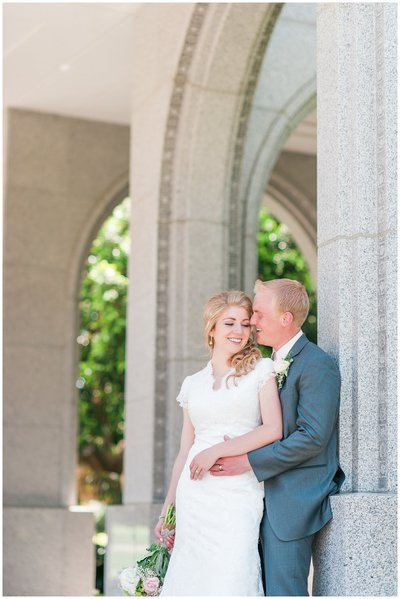 Southern California Rancho Cucamonga Redlands temple wedding photographer pictures023