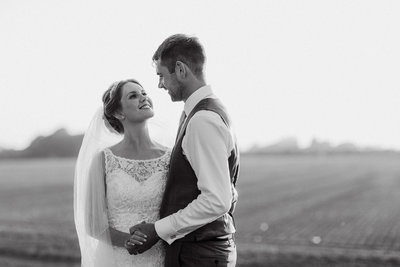 adorlee-289-wedding-photographer-chichester-west-sussex