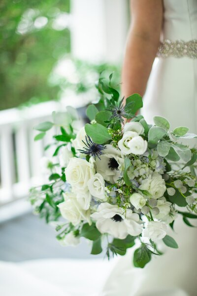 June20_Wedding-121_WEB