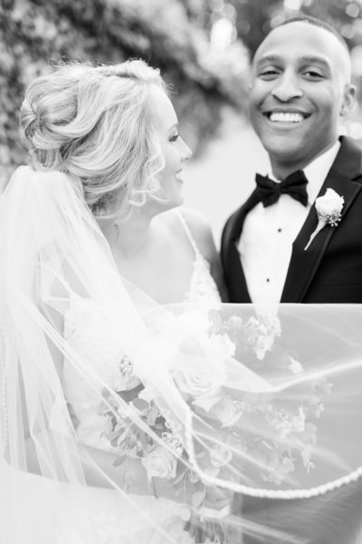 AisPortraits-Fleming-Wedding-Sneak-Peek-18