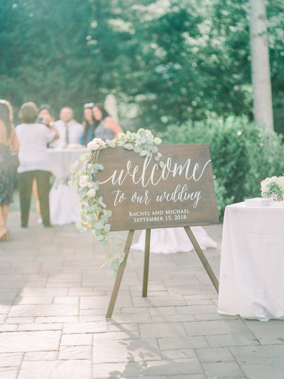R+M-Eastern Shore-St. Michaels-Wedding-Manda Weaver-Photo-7