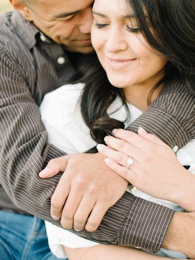 Engagements_2015__66