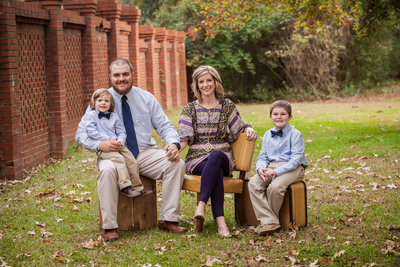 Happy Happy Joy-Smith Family Pictures-0002