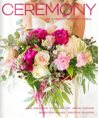 Ceremony-Magazine-Cover