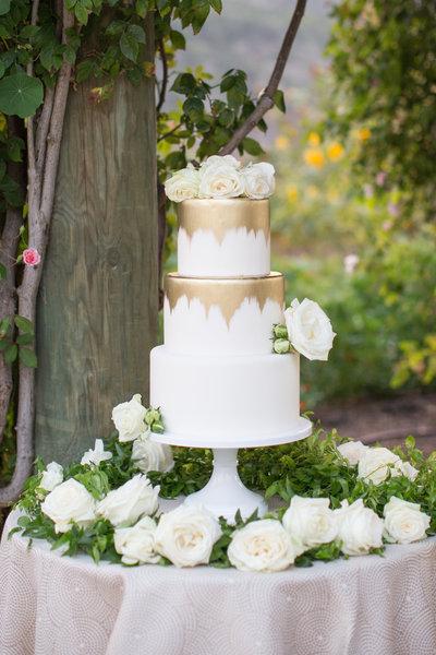 Bernardus Lodge Wedding-Bernardus Lodge Wedding-0243