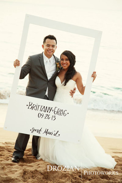 09.26.13-Brittany & Greg-Maui Wedding-The Westin-Ever After Events-Drozian Photoworks (19)