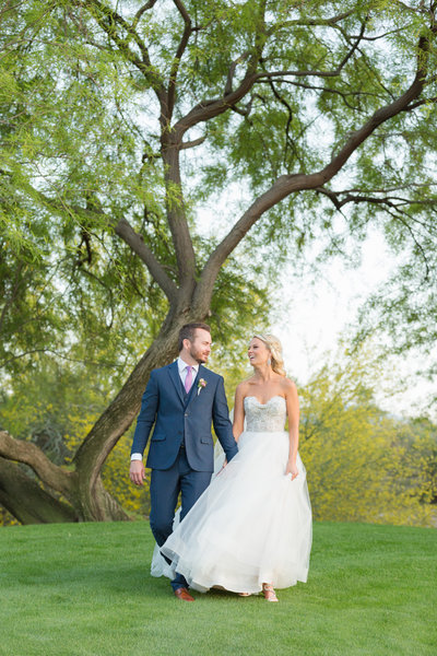 Erica Mendenhall Photography_Wedding_MP_1104web