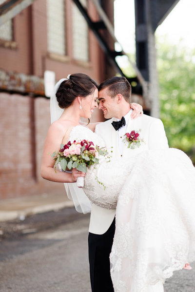 bella sera wedding photos alison mish photography