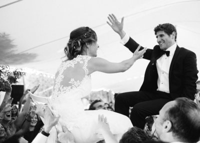 Fine art wedding photographer destination weddings in Europe
