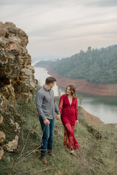 2019-01-26 Adam + Bre - Kori and Jared Photography-101701