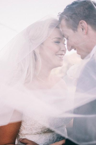 Britany and Drew s Wedding-Bridals-0035