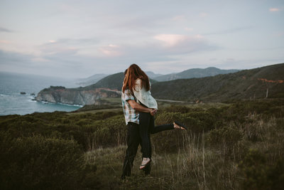 Big-Sur-Engagement-Session-by-Megan-Saul-Photography(107of184)