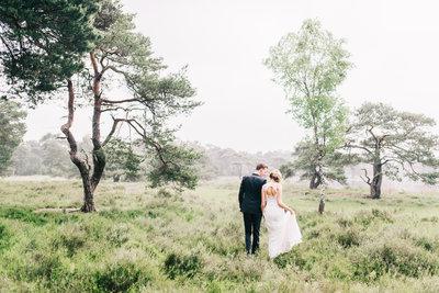 Fine art photography the netherlands