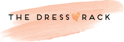 The-Dress-Rack---Linear-Logo
