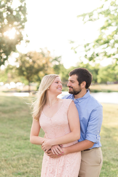 Disney Engagement Photographer | Disney Engagement Photography