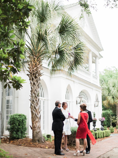 Charleston-Wedding-Lowndes-Grove-RachelRedPhotography-136