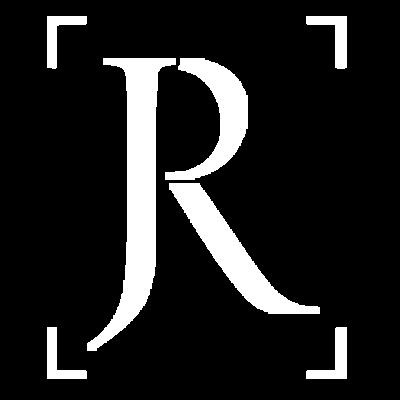 2016_RJP_ICON_white