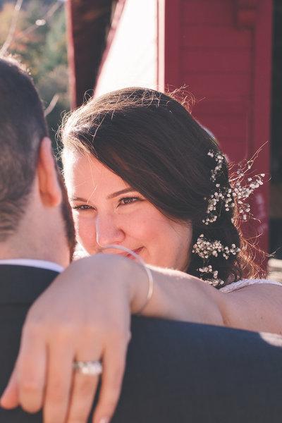 le.belvedere.wedding.gatineau-10