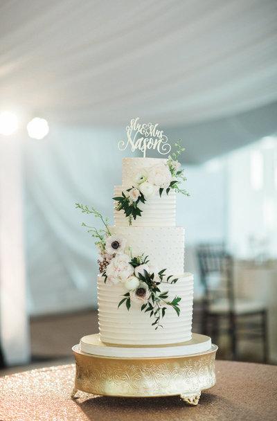 Mishelle Lamarand Photography 2016Ann Arbor Wedding PhotographerMichigan Wedding Photographer (32)