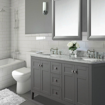 Ancerre-Designs-Maili-60-Double-Bath-Vanity-Set