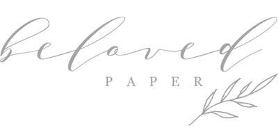belovedpaper-logo-forweb3_200x100@2x