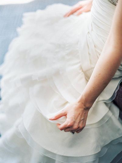 Bonnie Sen Photography-wedding-4-2