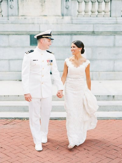 annapolis-navy-waterfront-wedding2017-08-04_0032