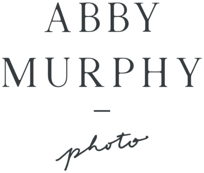 AbbyMurphy_MainLogo_Black_web