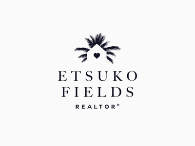 etsuko_fields_mobile